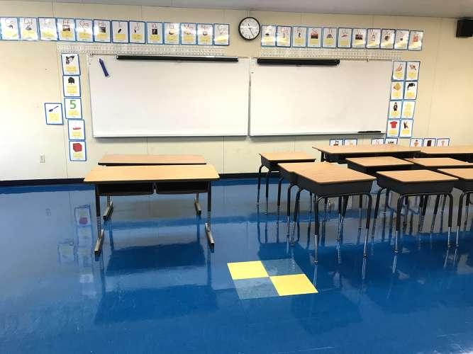fes90221_general_classroom_1.1