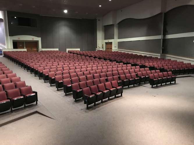 sbhs08852_theater_auditorium1.4