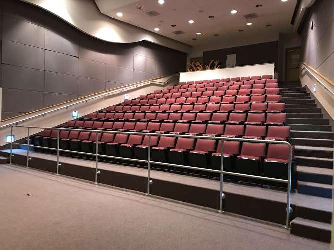 sbhs08852_theater_auditorium1.5