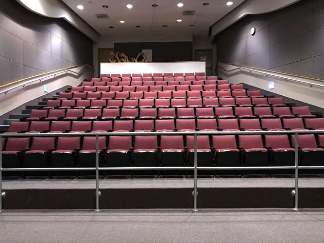 sbhs08852_theater_auditorium1.6