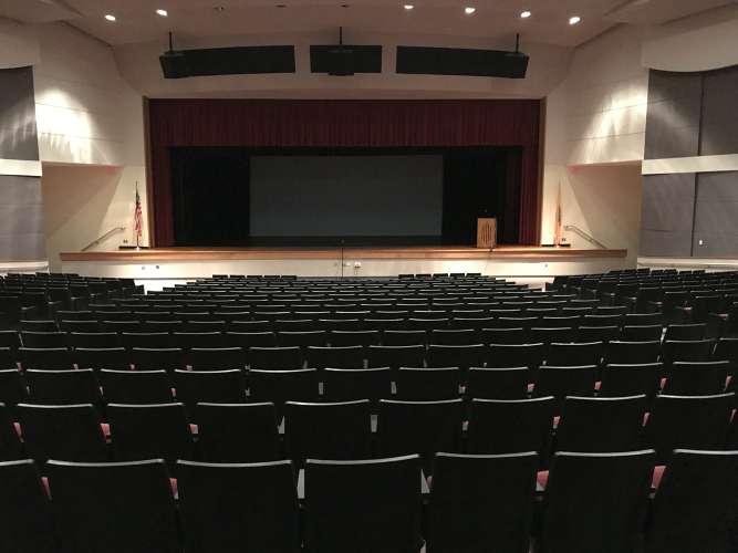 sbhs08852_theater_auditorium1.9