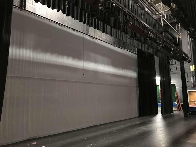 sbhs08852_theater_auditorium1.10