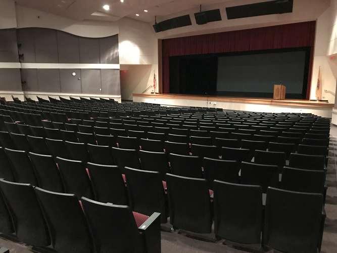 sbhs08852_theater_auditorium1.1