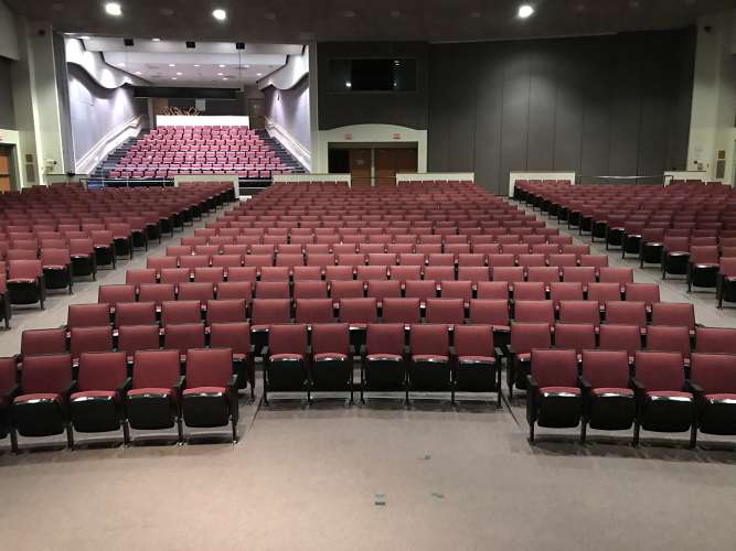 sbhs08852_theater_auditorium1.2