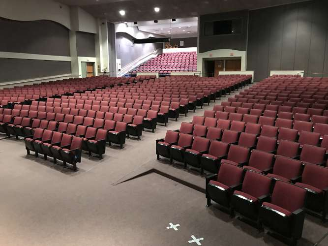 sbhs08852_theater_auditorium1.3