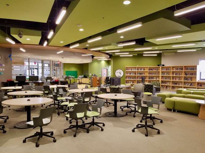 lms73071_Library_2