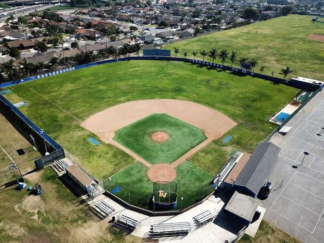fvhs92708_field_baseball_1.1