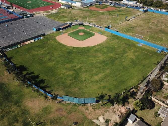 fvhs92708_field_baseball_1.2
