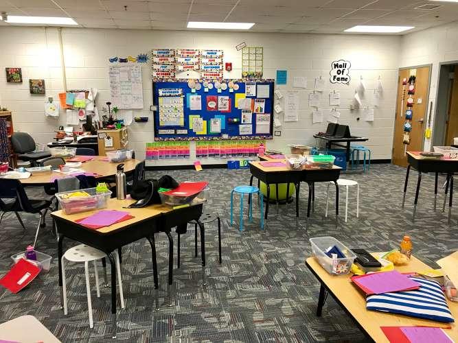 baes30135_classroom_1.3