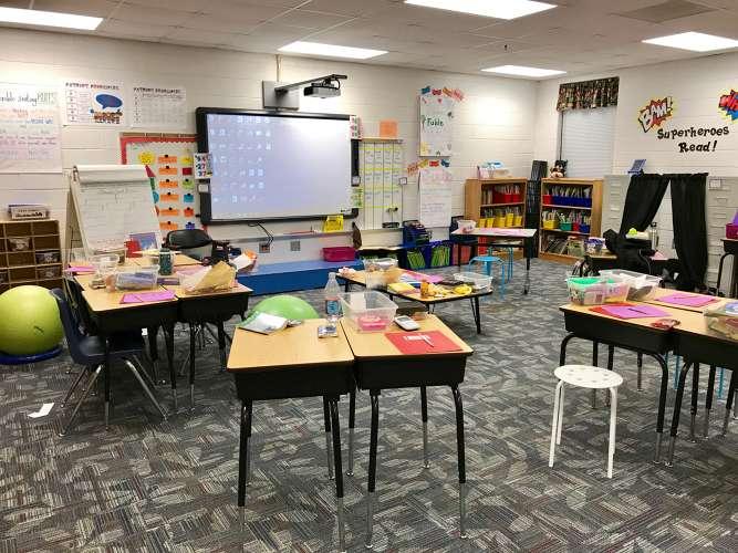 baes30135_classroom_1.1