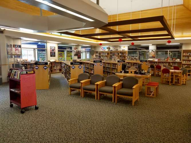 ams73069_Library_3