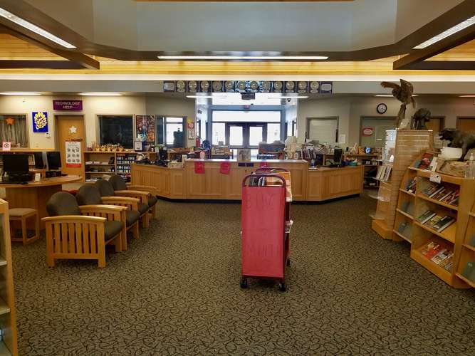 ams73069_Library_4