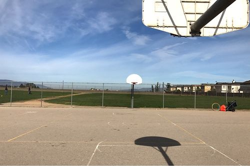 Cces93927_bball_courts_2