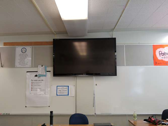 fspsa94533_general_classroom_1.1