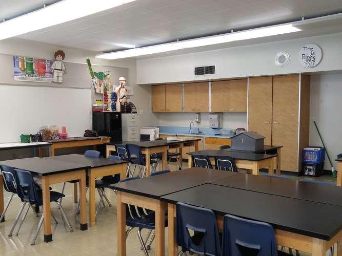 fspsa94533_general_classroom_1.3
