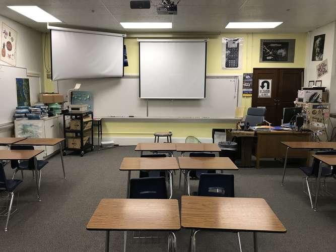 njhs83702_general_classroom1.1