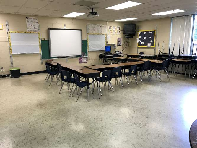 rme43230_general_lclassroom_1.1