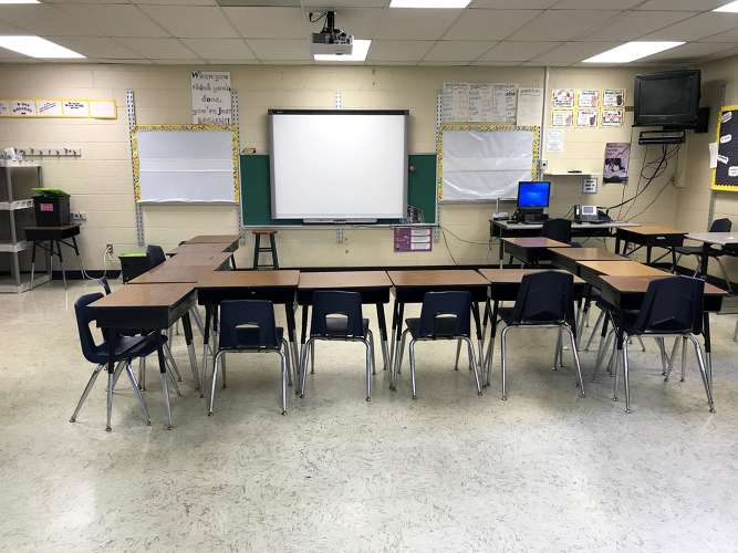 rme43230_general_lclassroom_1.2