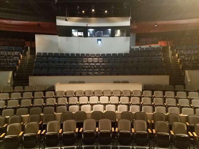 lasc90047_Theatre_1.1
