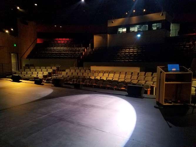 lasc90047_Theatre_1.4