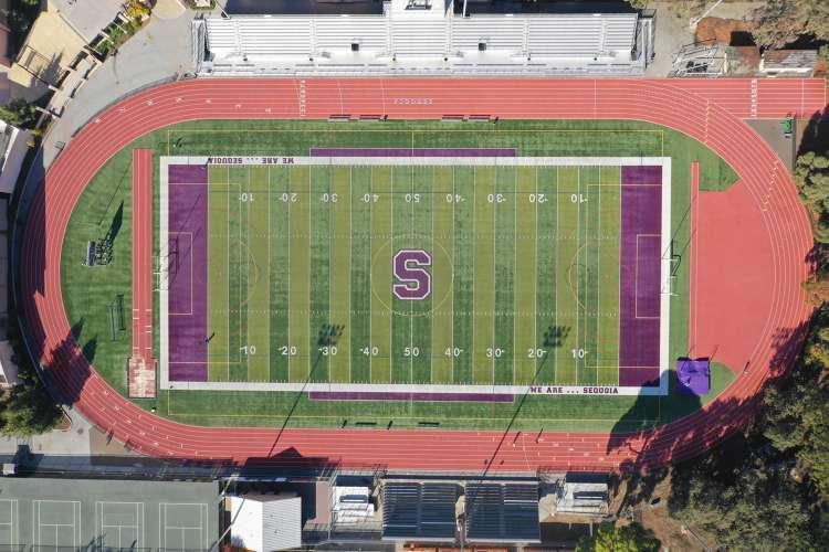 shs94062_Field - Football_1