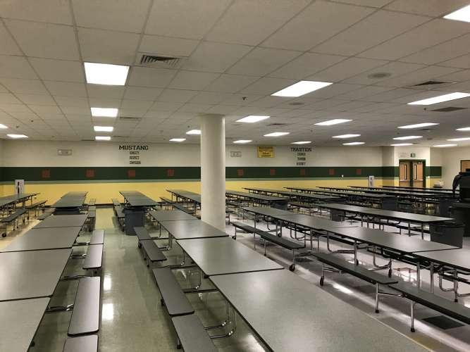 wjhs83709_general_cafeteria1.2