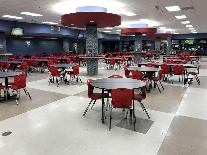 wchs31707_general_cafeteria_1.1