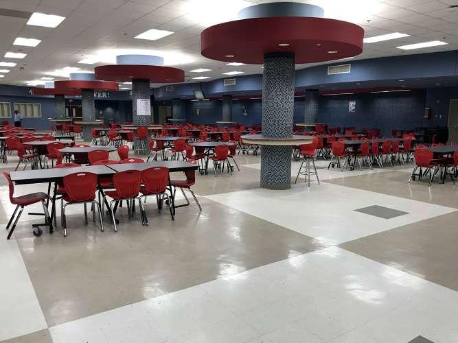 wchs31707_general_cafeteria_1.3