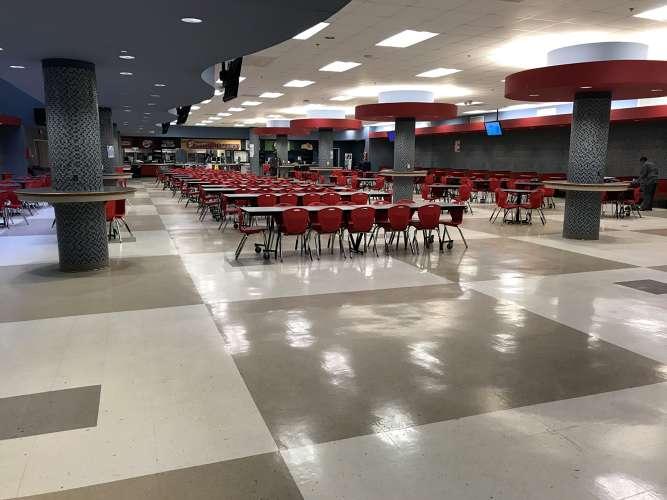 wchs31707_general_cafeteria_1.4