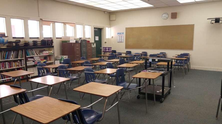 bms95112_general_classroom_1.2