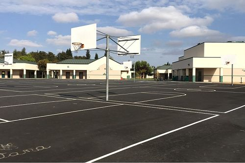 aces95677_outdoor basketball court 1