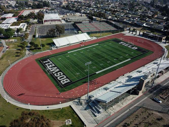 whs92683_field_Stadium_1.1