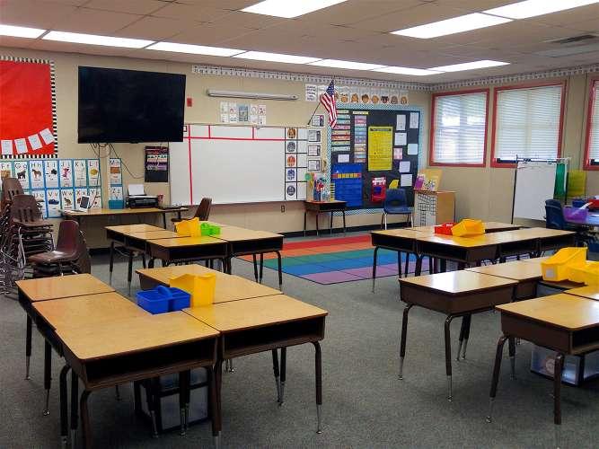 oaa94534_general_classroom_1.1