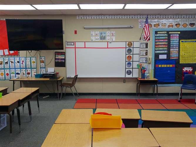 oaa94534_general_classroom_1.2