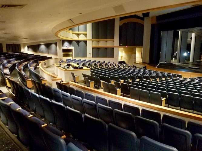 nopac73069_Main Theater_3