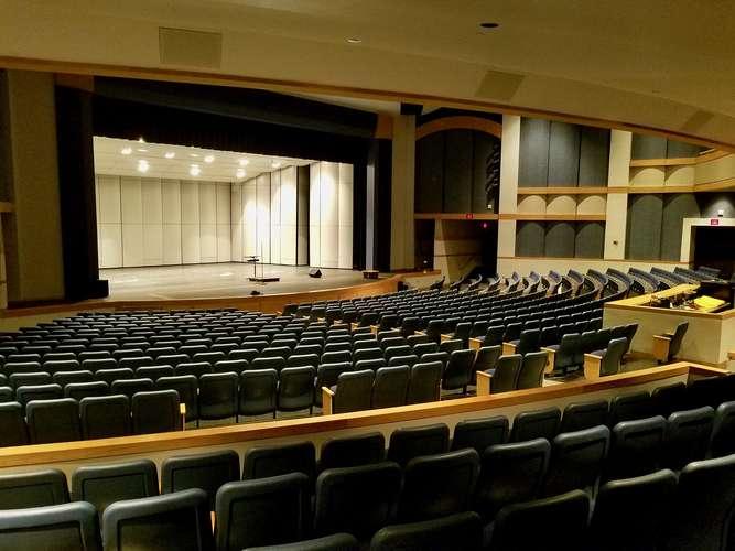 nopac73069_Main Theater_6