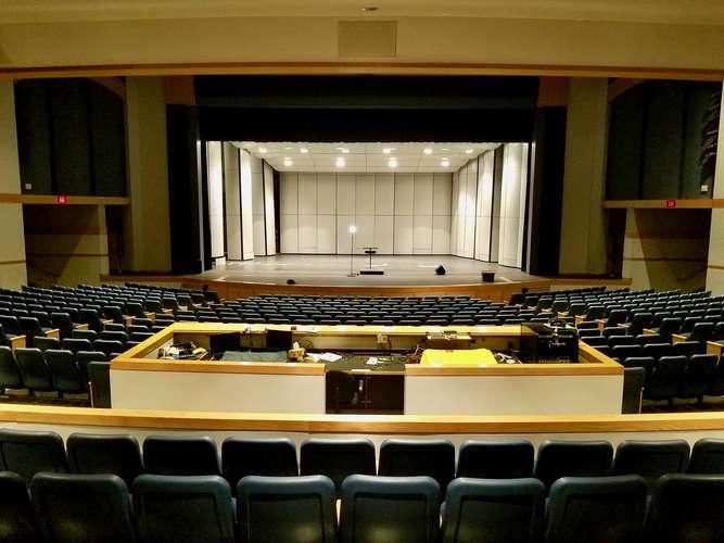 nopac73069_Main Theater_7