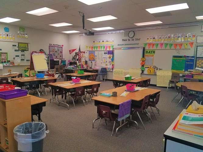 mves93257_general_classroom_1.1