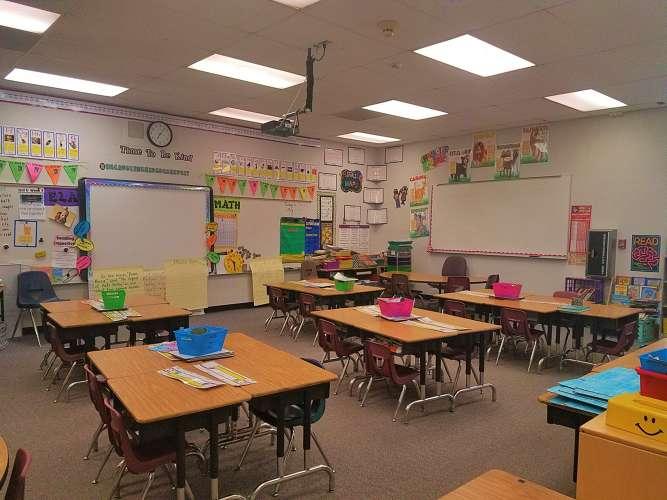mves93257_general_classroom_1.2