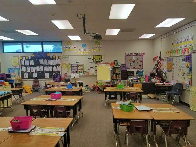 mves93257_general_classroom_1.3