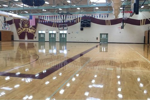 whs95765_main gym 1 19
