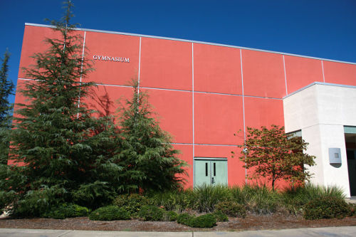 whs95765_Gym Outside