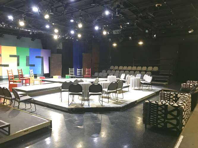 lhs95126_theater_theater_1.4