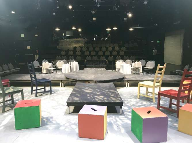 lhs95126_theater_theater_1.6