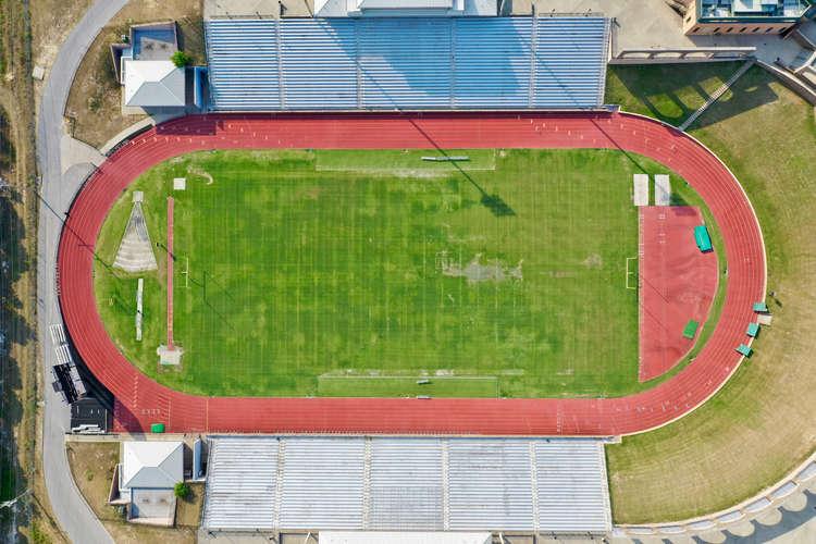 svhs29229_Field - Football_3