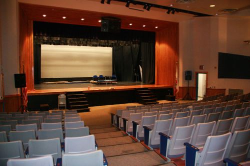 rhs95765_Theater 1