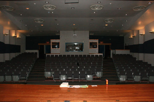 rhs95765_Theater 2