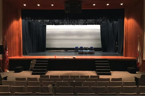 rhs95765_theater 3