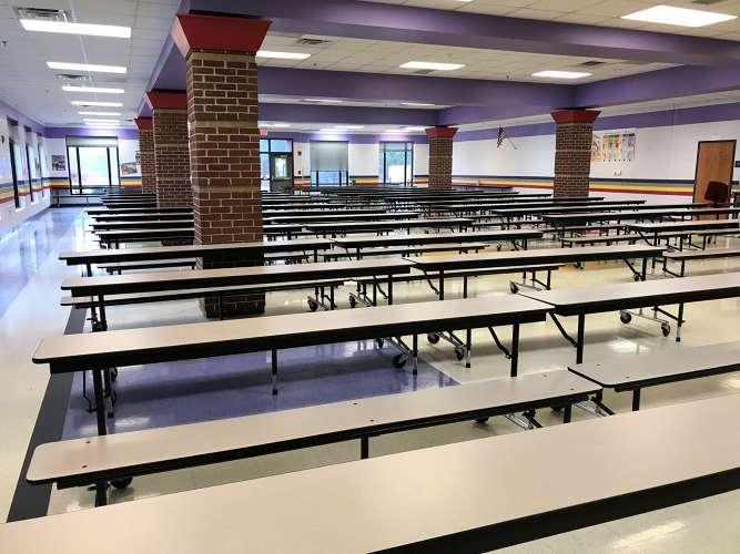 che30135_general_cafeteria1.1