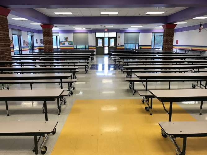 che30135_general_cafeteria1.2
